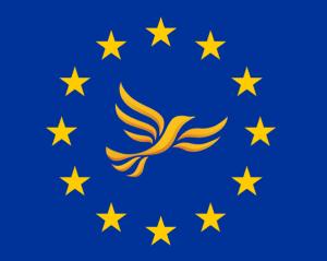 /wp-content/uploads/2017/04/EU-Lib-Dem-logo-300x239.png