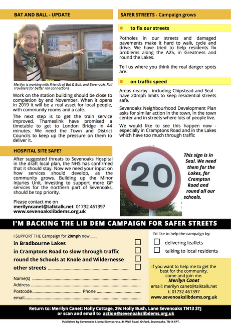 North Sevenoaks Nov 18 Page2 ()