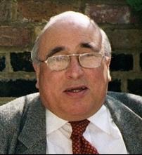 Eric Syddique