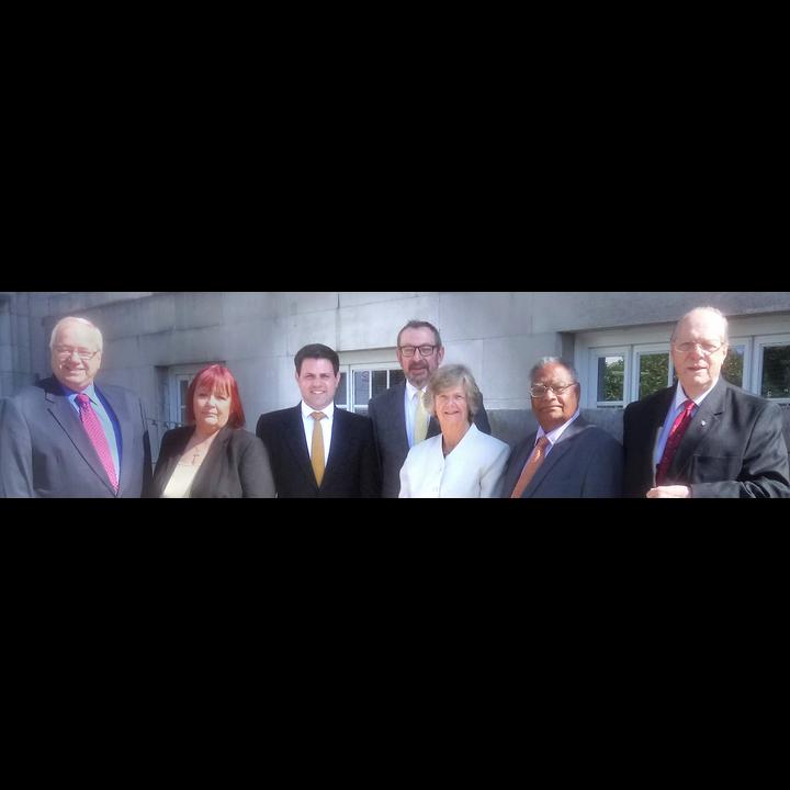 Liberal Democrat Group on Kent County Council 2017 (Kent Liberal Democrats)